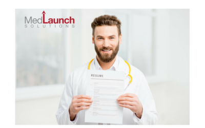 3 Ways to Successfully Recruit Physicians
