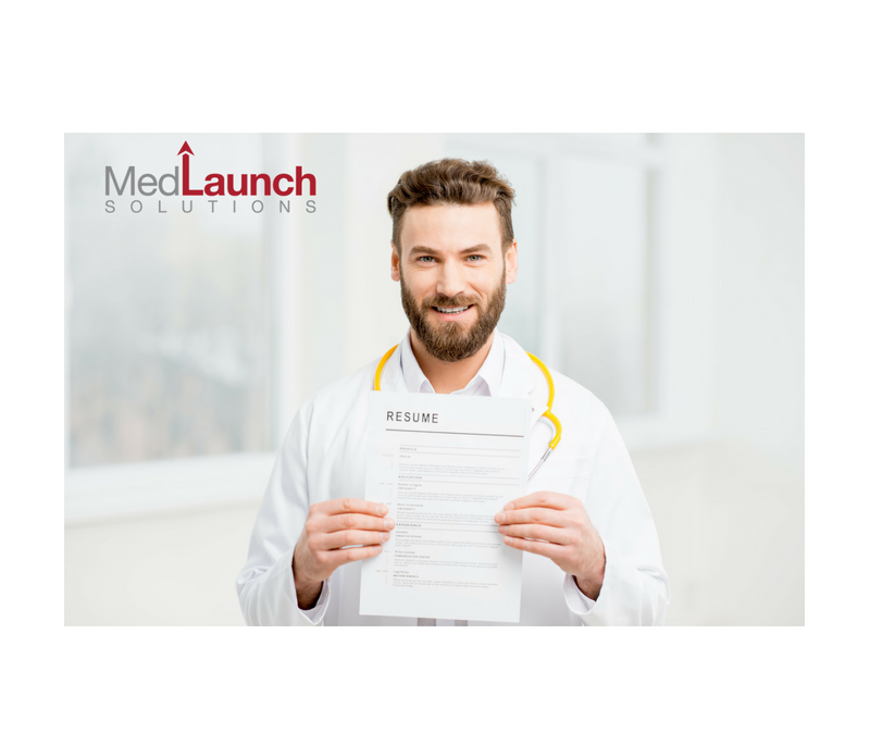 Medical Practice Marketing Tips - 3 Ways to Successfully Recruit Physicians