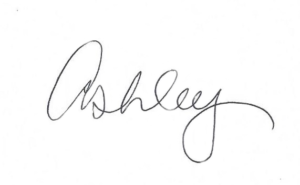 ashley-sig