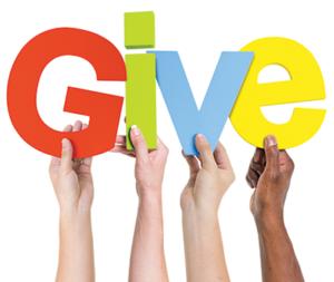 3 Medical Practice Marketing Tips Maximizing Philanthropy