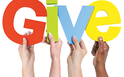 3 Tips to Maximize Your Medical Practice's Philanthropy