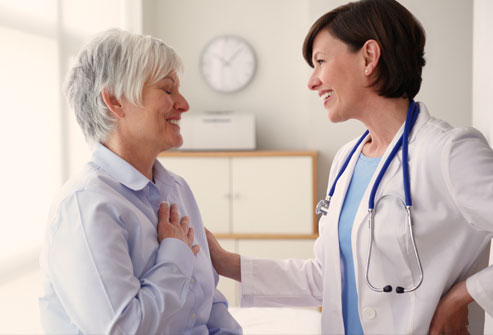 Medical Practice Marketing Tips for Ways to Fill Your Schedule