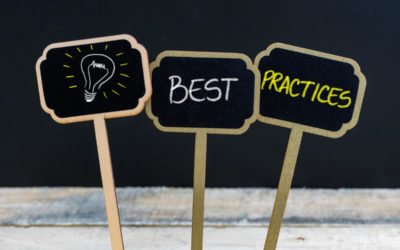 6 Best Practices for Referral Marketing for Specialists