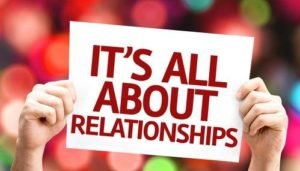 Medical practice marketing tips on how to build staff relationships