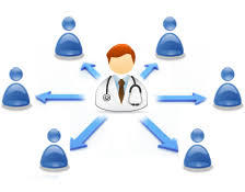 Medical Practice Marketing Tips Common Referral Mistakes