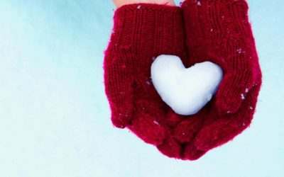 Tis the Season for Giving: Why Philanthropy Should Be Important to Medical Practices