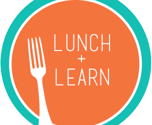 How Lunch and Learns at Referring Offices Can Help Build Your Referral Network