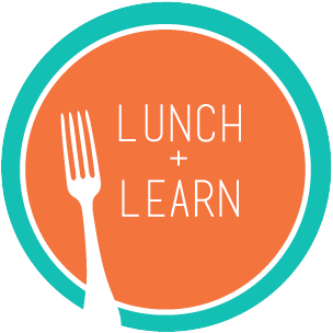Medical Practice Marketing Tips on Lunch and Learns