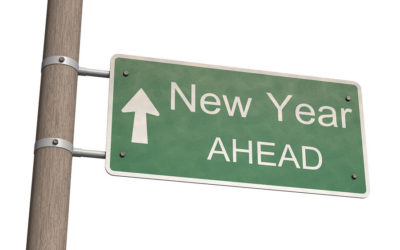 3 Steps That Will Help You Successfully Market Your Medical Practice in 2018