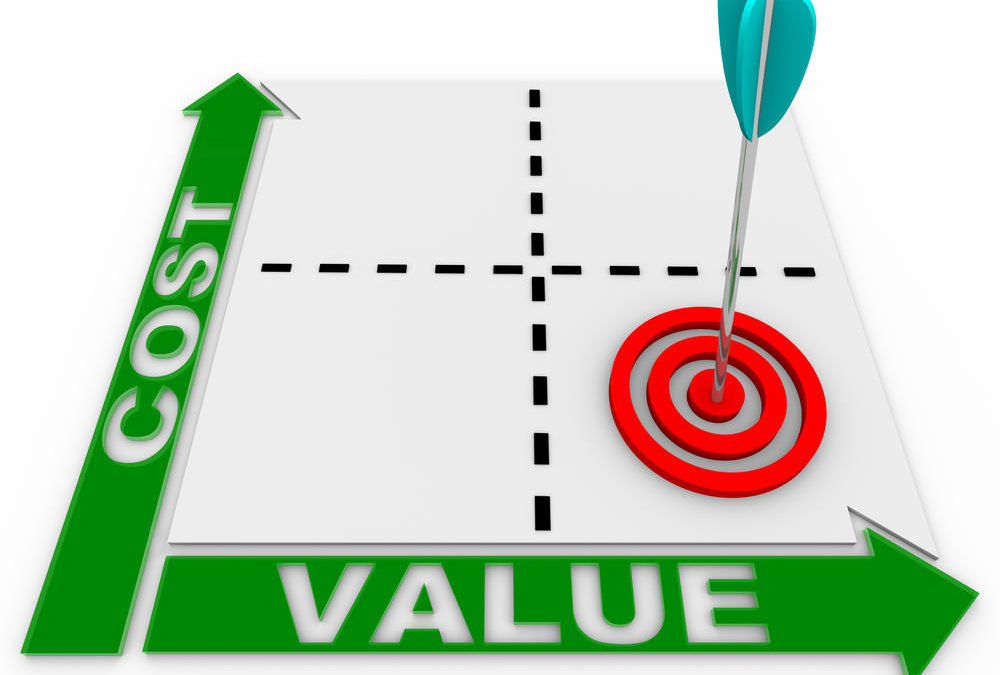 Medical Practice Marketing Tips on The ROI of Relationship Marketing
