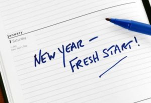 Medical Practice Marketing Tips A Fresh Start