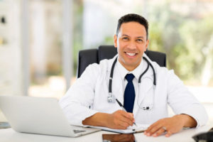 Medical Practice Marketing Tips for Keeping Medical Providers Happy