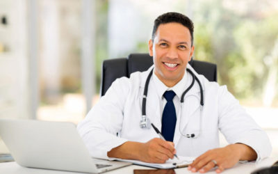 8 Tips to Keeping Referring Medical Providers Happy