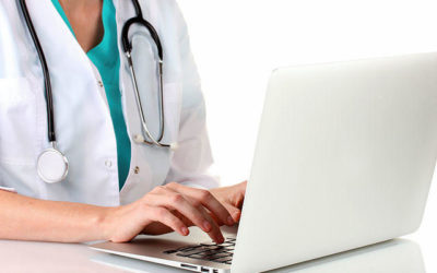 5 Social Media Marketing Tips for Medical Practices and Facilities