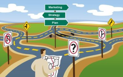 A Roadmap to a Robust Referral Network for a Healthcare Organization