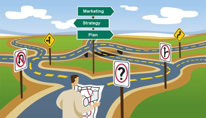 Medical Practice Marketing Tips, a Roadmap to a Robust Referral
