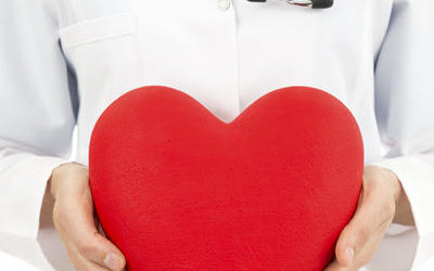 7 Valentine's Day Marketing Tips for Your Medical Practice
