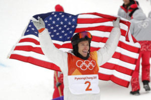 Medical Practice Marketing Tips How Teaching Can Earn You a Gold Medal