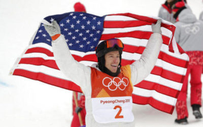 How Taking Time to Teach Can Earn You a Gold Medal (and lots of new patients!)