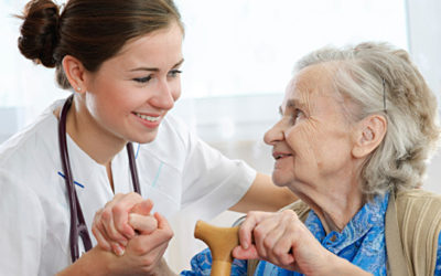 Developing Healthcare Referral Sources for Long-Term Care Facilities: 4 Steps to Increase Referrals and Revenue