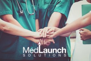 Medical Practice Marketing Tips for Successful Teamwork