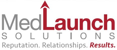 MedLaunch Solutions