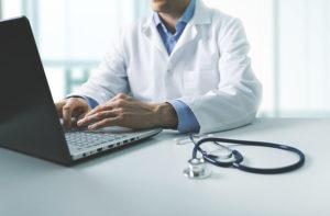 Medical Practice Marketing Tips for Healthcare Social Media Marketing